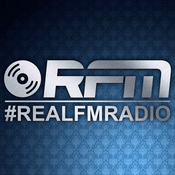 Rádio REAL FM LIGHTS