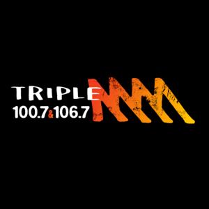 Rádio Triple M Mid North Coast