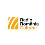 Rádio SRR Radio Romania Cultural