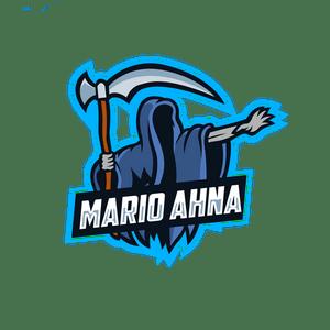 Rádio Marioahnasclub