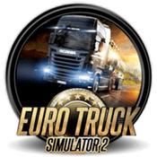 Rádio EuroTruckRadio