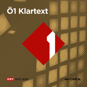 Podcast Ö1 Klartext