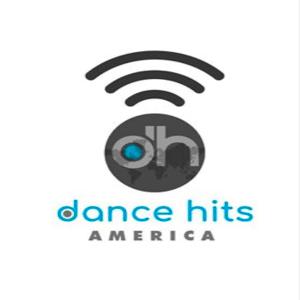 Rádio Dance Hits America