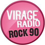 Rádio Virage Rock 90