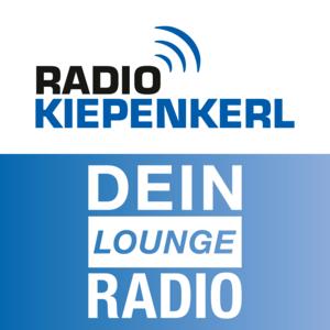 Rádio Radio Kiepenkerl - Dein Lounge Radio