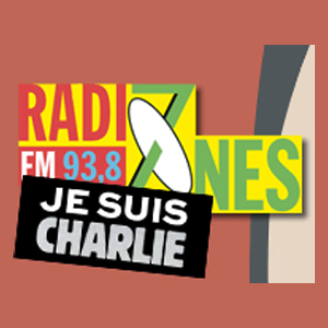 Rádio Radio Zones