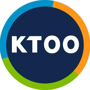 Rádio KTOO - KRNN-FM 102.7