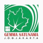 Rádio Radio Satunama