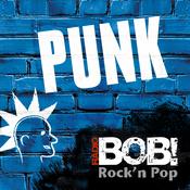 Rádio RADIO BOB! BOBs Punk