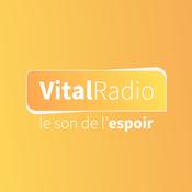 Rádio Vital Radio