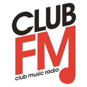 Rádio Club FM Bamberg