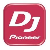 Rádio Pioneer DJ Radio