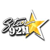 Rádio WMYB - Star 92.1 FM