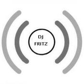Rádio dj-fritz