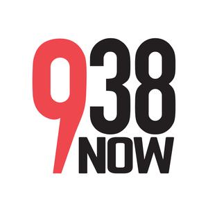 Rádio 938NOW