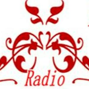 Rádio Sweet Revenge Radio