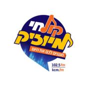 Rádio Radio Kol Haï Music KCM