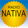 RADIO NATIVA GOIAS FM