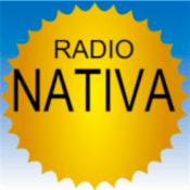 Rádio RADIO NATIVA GOIAS FM
