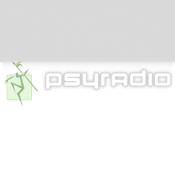Rádio PsyRADIO FM
