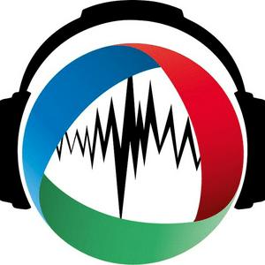 Rádio Emutec On Air