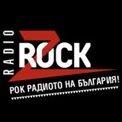 Rádio Radio Z-Rock