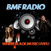 Rádio #BMFRadio