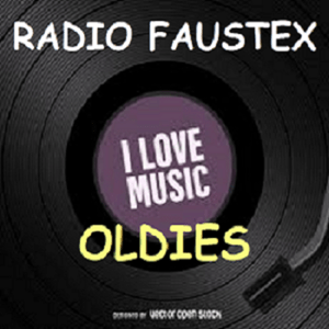 Rádio RADIO FAUSTEX OLDIES