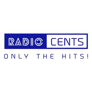 Rádio Radio Cents