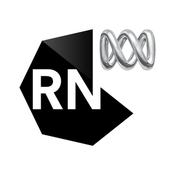 Rádio ABC Radio National Darwin