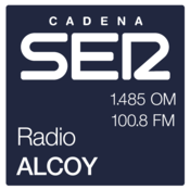 Rádio CADENA SER - Radio Alcoy