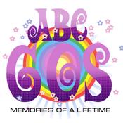 Rádio ABC 60s