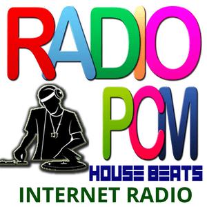 Rádio Housebeats