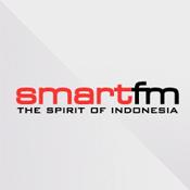 Rádio Smart FM 101.8 Medan