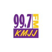 Rádio KMJJ-FM 99.7 FM