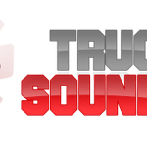 Rádio Truckers Soundbude