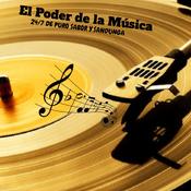 Rádio EL PODER DE LA MUSICA