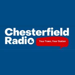 Rádio Chesterfield Radio