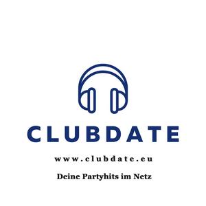 Rádio clubdate
