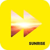 Rádio Antenne Sunrise