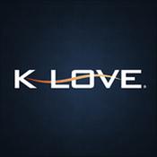 Rádio KLJV - K-LOVE 88.3 FM