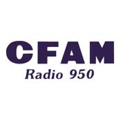 Rádio CFAM Radio 950