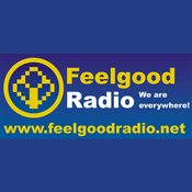 Rádio feelgoodradio.net