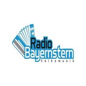 Rádio Radio Bayernstern - Volksmusik
