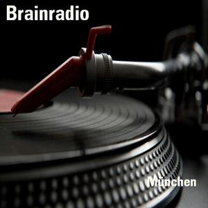 Rádio brainradio