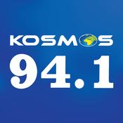 Rádio Kosmos Radio 94.1 FM