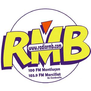 Rádio Radio RMB 100 FM
