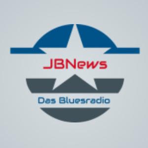 Rádio JBNews 2020 - Das Bluesradio