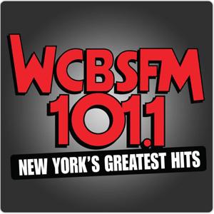 Rádio WCBS-FM