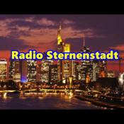Rádio Radio Sternenstadt